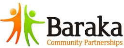 BARAKA COMMUNITY PARTNERSHIPS